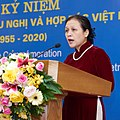 DS Nguyen Phuong Nga 2020.jpg