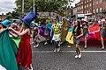 DUBLIN 2015 LGBTQ PRIDE PARADE (THE BIGGEST TO DATE) REF-105954 (19212133771).jpg