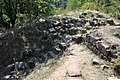 Dacian Fortress of Capalna 021.jpg