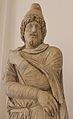 Dacio Farnese 02.JPG