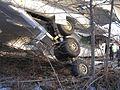 Dagestan Airlines Flight 372 crash site (from MAK report)-8.jpg