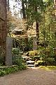 Daiyuzan Saijoji Temple 06.jpg