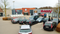 Dalum centeret Odense 2015-DSC 4952.png