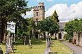 Dalwood, church - geograph.org.uk - 76450.jpg