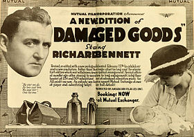 Damaged Goods (1917 reedition).jpg
