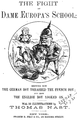 Dame Europa Frontispiece.png