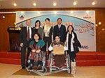 Danang Disability Workshop (6585723387).jpg