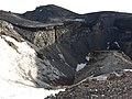 Dando a volta na cratera - panoramio.jpg