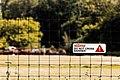 Danger Do Not Cross Barrier... (3799381388).jpg