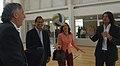 Daniel Scioli, Cristina de Kirchner y Marcelo Tinelli.jpg