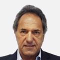 Daniel Scioli.png