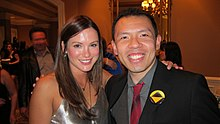 Danneel Harris Sept. 2011.jpg