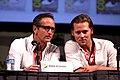 Dante Di Loreto & Zach Woodlee (5983652901).jpg
