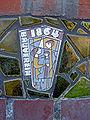 Darmstadt-Waldspirale-Hundertwasser5.jpg