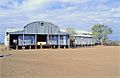 Darr River Downs woolshed (1998).jpg