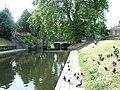 Dartford Bridge - geograph.org.uk - 897041.jpg