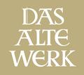 Das Alte Werk logo.png
