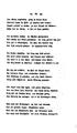 Das Heldenbuch (Simrock) IV 059.png