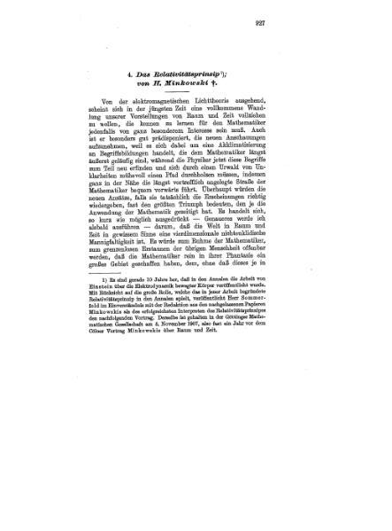 File:Das Relativitätsprinzip (Minkowski).djvu