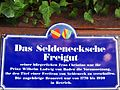 Das Seldenecksche Freigut - panoramio.jpg