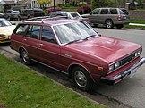 162px-Datsun510wagon.jpg