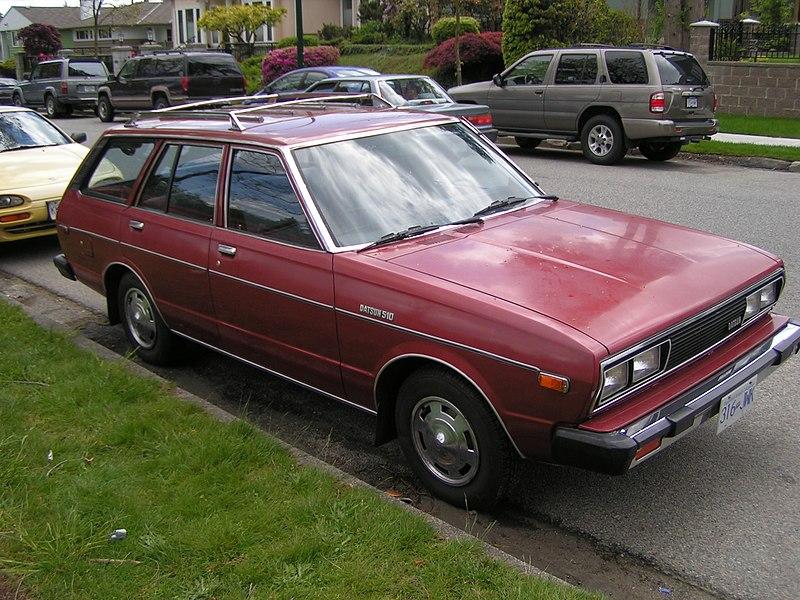 800px-Datsun510wagon.jpg