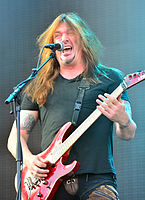 Dave Sabo – Wacken Open Air 2014 03.jpg