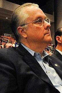 David L. Williams (politician)