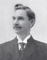 David S. Creamer (circa 1912).png