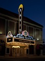 Davis Theatre, Montgomery, Alabama LCCN2010637469.tif
