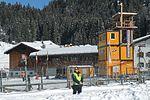 Davos - «Stilli» Tower (5400830764).jpg
