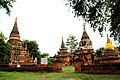 DawGyan Pagoda Complex 01 (Innwa).jpg