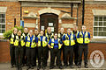Day 232 - West Midlands Police - Sedgley police station 2012 (7822042922).jpg