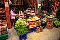 Day trip from Puerto Varas to Isla Grande de Chiloe - a market tour in Ancud, Chile, with our local guide - (24817357889).jpg