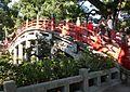 Dazaifu Tenmangu 02.jpg
