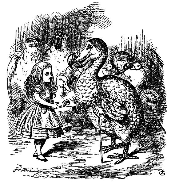 File:De Alice's Abenteuer im Wunderland Carroll pic 10.jpg