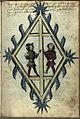 De Alte Armatur und Ringkunst Talhofer 079.jpg