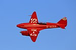 De Havilland DH88 Comet.jpg