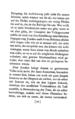 De Kafka Hungerkünstler 72.png
