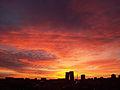 De Madrid al cielo 166.jpg