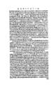 De Merian Electoratus Brandenburgici et Ducatus Pomeraniae 021.png