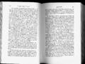 De Wilhelm Hauff Bd 3 055.png
