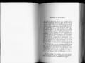 De Wilhelm Hauff Bd 3 132.png