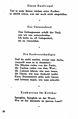 De Worte in Versen IX (Kraus) 18.jpg