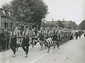 De groep van de Reichsjugend (=HJ) onder leiding van de heer Karl Heinz Thülmann – F40935 – KNBLO.jpg
