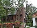 De kerk van Losdorp - panoramio.jpg