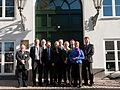 De nordiska narings- och energiministrarna samlade for mote pa Nordiska ministerradets sekretariet i Kopenhamn (1).jpg