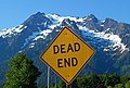 Dead End at Whitehorse Mountain.jpg