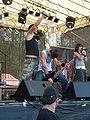 Deadlock RockTheLake2007 07.JPG
