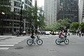 Dearborn Street Chicago.jpg